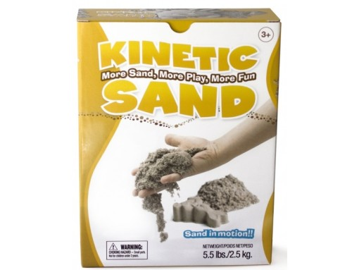 waba-fun-kinetic-sand-2-5kg
