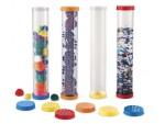 learning-resources-zintuigbuizen-sensory-tubes