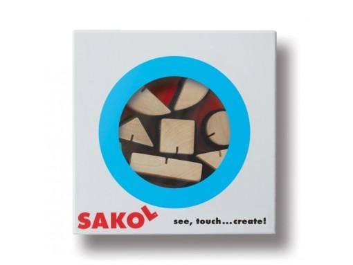 active-people-sakol-10-stuks