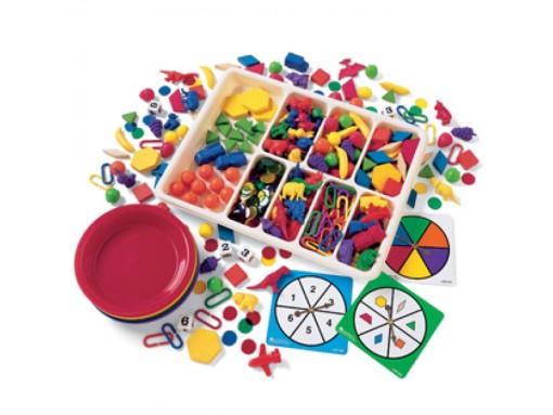 learning-resources-reuze-sorteer-set