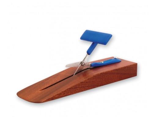 peta-blokschaar-hout