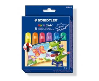 staedtler-geltwister-metallic
