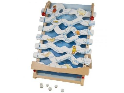 goki-klauterwand-ijsschots