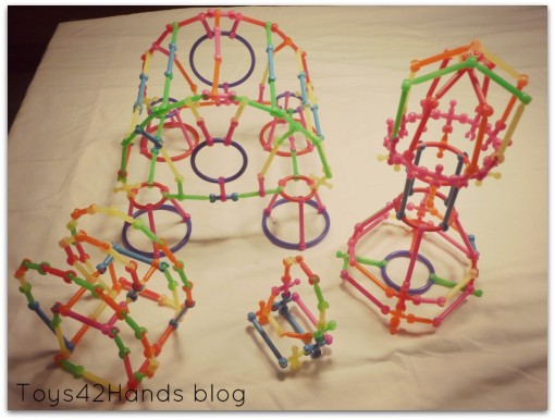 Toys42hands blog magistick constructies
