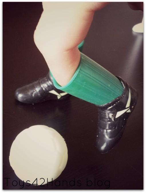 vingervoetbal1