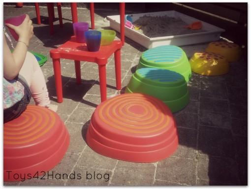 Toys42hands blog