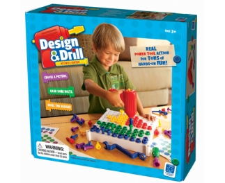 learning-resources-design-en-drill-boormachine
