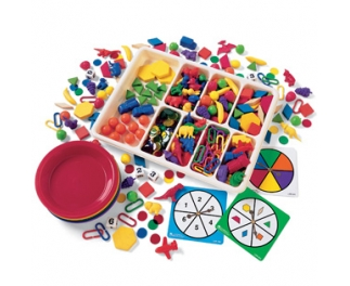 learning-resources-reuze-sorteer-set