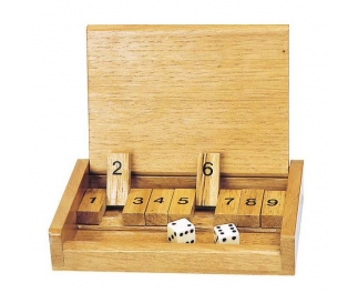 goki-rekenkastje-shut-the-box