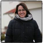 Tanja Damhof-Wohlsperger