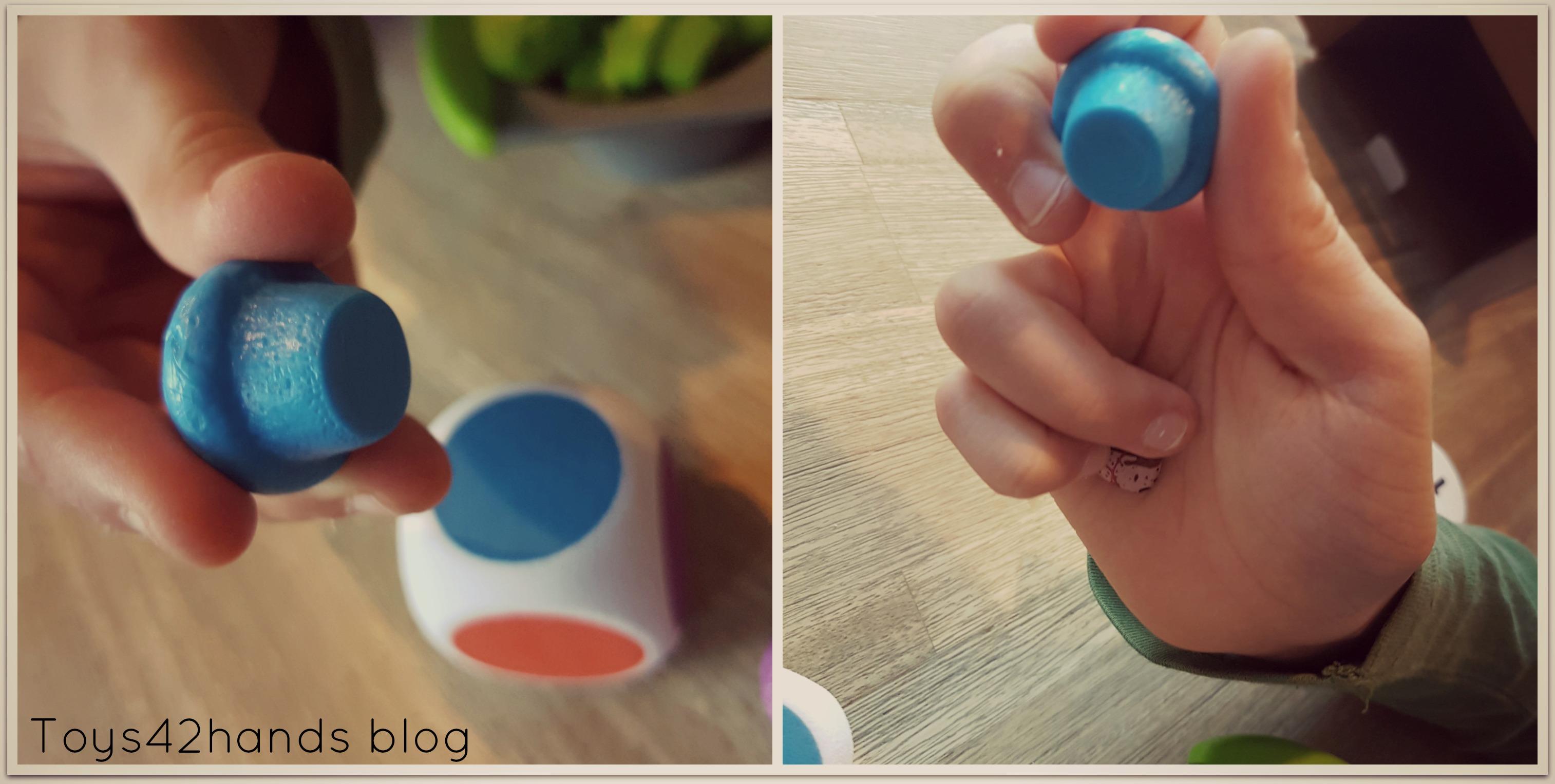 drievinger-minimuffin-collage