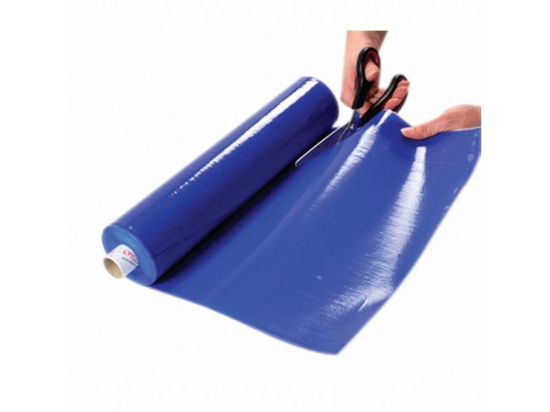 dycem-dycem-antislipmat-stukje-blauw