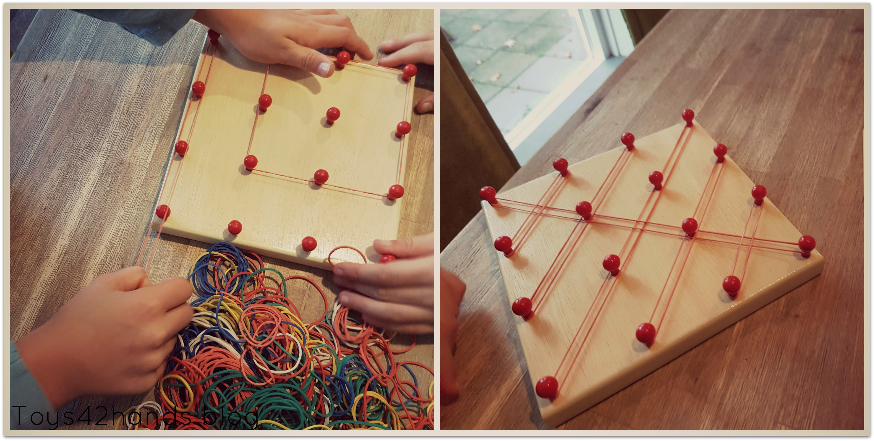geoboard-elastiekjes-collage