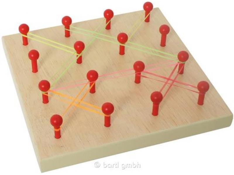 houten-geobord-noppenbord