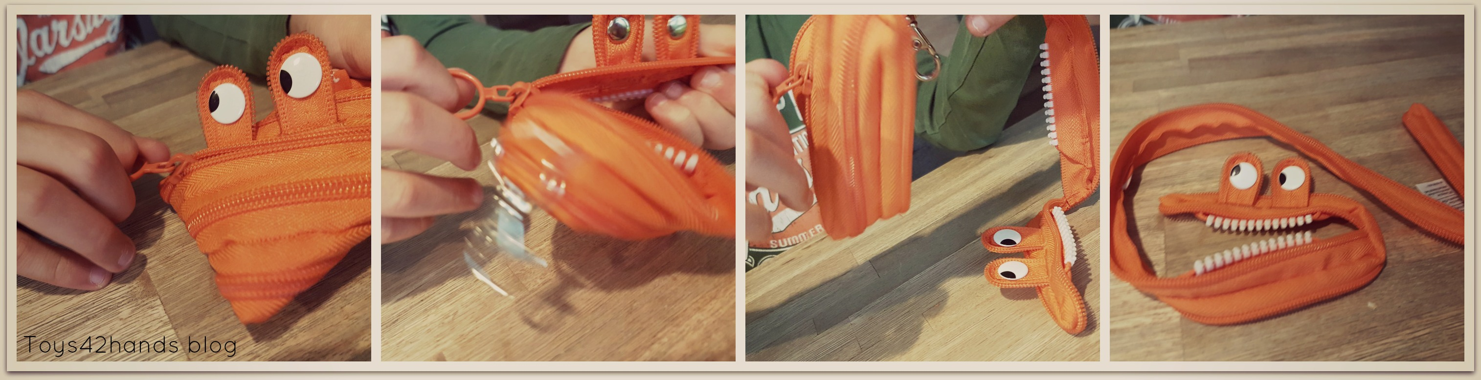zip-it-klein-collage