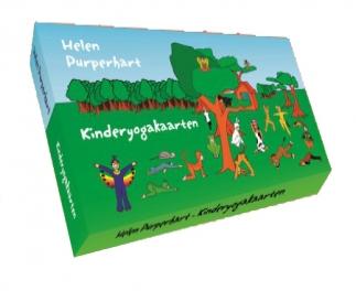 kinderyogakaarten