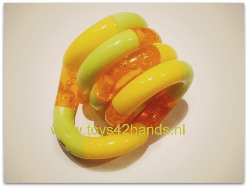 tangle-junior-tangle-oranje-geel-groen (3)