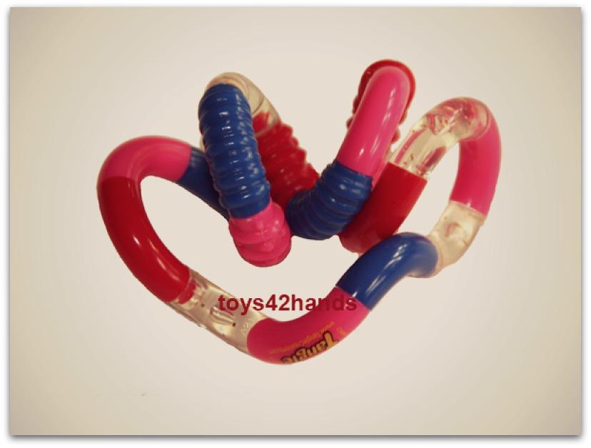 tangle-structuur-junior-rood-roze-blauw