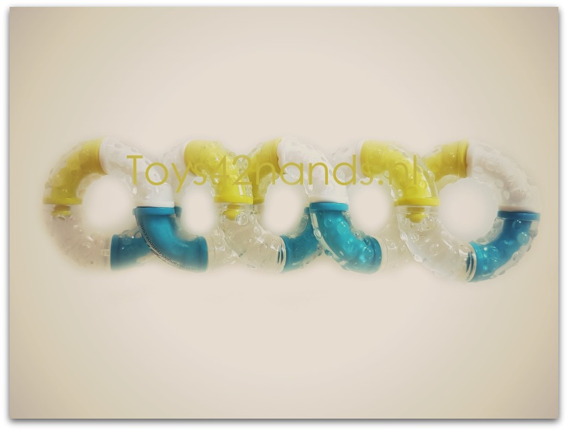 tangle-therapy-medium-imagine-geel