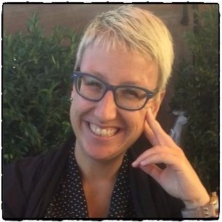 Angela Rozema-van Koeveringe