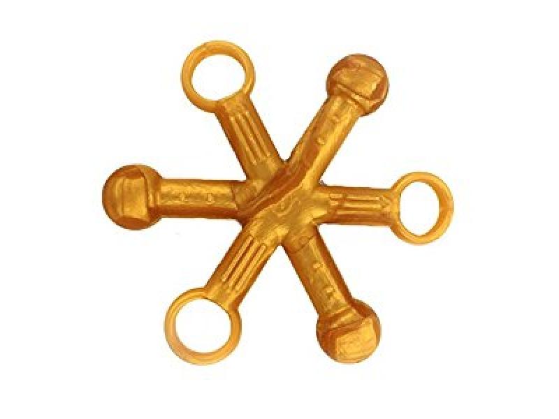 chewigem-hexichew-kauw-friemel-goud