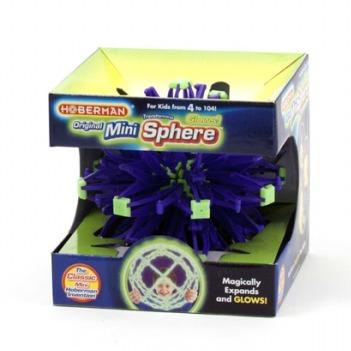hoberman-sphere-glow-mini