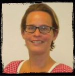 Katrien Smetsers